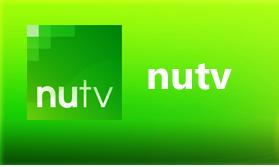 Sådan ser du NUTV fra udlandet