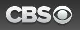 Sådan ser du CBS
