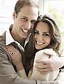 Sådan ser du Royalt Bryllup