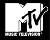 Sådan ser du MTV Danmark