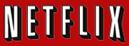 Sådan ser du Netflix