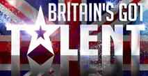 Sådan ser du Britain's Got Talent