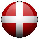 Sådan ser du TV fra Danmark