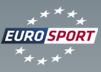 Sådan ser du Eurosport