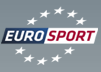 Sådan ser du Britisk Eurosport