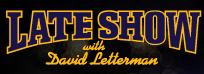 Sådan ser du Bjorn Lomborg i Late Show With David Letterman
