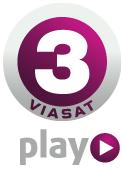 Sådan ser du TV3 Norge