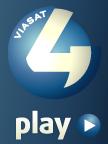 Sådan ser du Viasat4