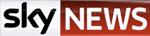 Sådan ser du SkyNews