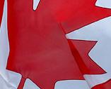 Sådan ser du Formula 1 Canada 2011