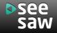 Sådan ser du SeeSaw