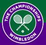 Sådan ser du Wimbledon 2011