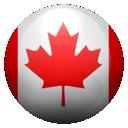 Sådan ser du TV fra Canada