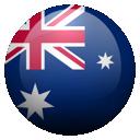 Sådan ser du TV fra Australien