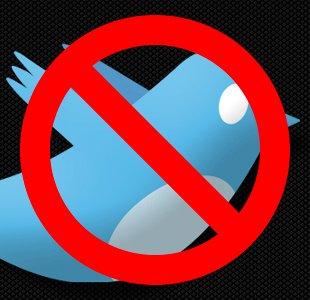 Sådan bruger du Twitter i Kina