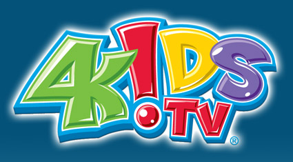 Se 4Kids TV Online