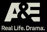 Se A&E Online