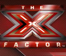 Se X Factor 2012 Online