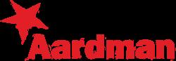 Se Aardman TV online