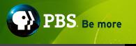 Se PBS Online