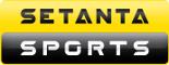 Se Setanta Sport Online