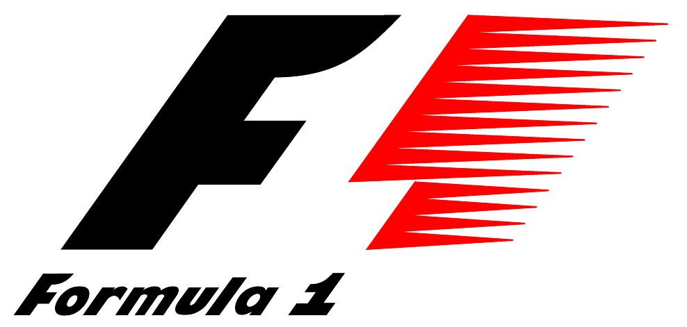 Se Formel 1 online