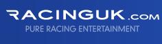 Se Racing UK online