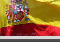 Se Spain GP 2012 Online